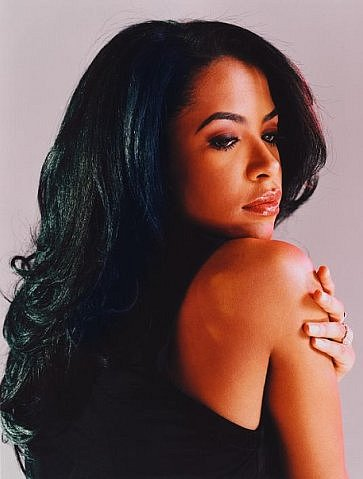 I Care 4 You Aaliyah