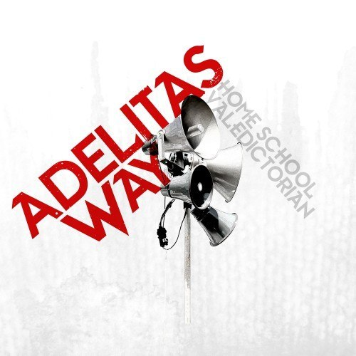 Sick Adelitas Way