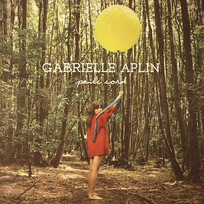 Liar And The Lighter (Acoustic) Gabrielle Aplin