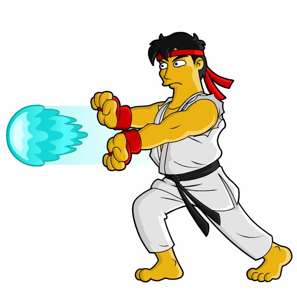Turn the Lights Out (320 kpbs) Hadouken!